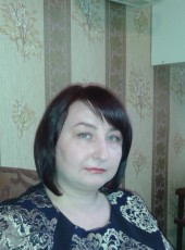 Olenka, 39, Russia, Sobinka