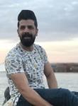 Abod, 28  , Al Basrah