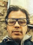 Fernand, 51  , Yamoussoukro