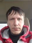 Nik, 35  , Sredneuralsk