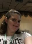 kimberlycrow, 28  , Athens (State of Ohio)