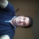 Jose, 58  , Almansa