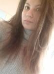 Елизавета, 18  , Gorodets