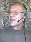 пётр, 60  , Kupavna