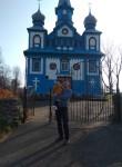 Valeriy, 44, Uzda