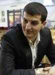 Aleksandr, 45, Rostov-na-Donu