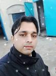Muhammad, 31  , Faisalabad