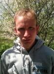 Pavel, 33  , Slobozia (Ialomita)