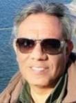 هشام , 60  , Alexandria