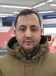 Shaheddin, 33  , Baku