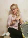 Tatyana, 24, Zelenogorsk (Leningrad)