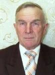 Семен, 66  , Leninskoye (Kirov)