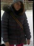Nadezhda, 23  , Belitskoye