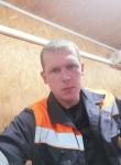 Dima, 34, Vytegra