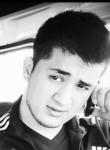 Bakha, 24  , Bekobod