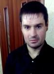 Serezha, 34, Kharkiv