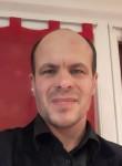Daniel, 39, Elbeuf