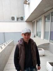 Denis Totkto, 29, Russia, Volgograd