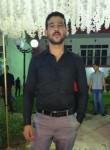 hossam, 24  , Cairo