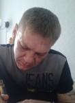 dmitriy99799