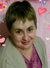 Marina, 56, Russia, Saint Petersburg