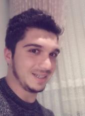mehmet, 25, Türkiye Cumhuriyeti, Gaziantep