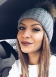 Anna, 26  , Barcelona