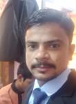 Nitesh nitesh, 28  , Ahmedabad