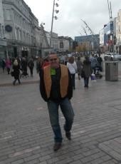 vladimiras, 56, Ireland, Cork