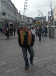 vladimiras, 54  , Dublin