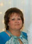 Lyudmila, 53  , Atkarsk