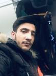 Mohmf, 23, Berlin