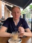 Artem, 26, Kiev