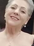 Elena, 63  , Donetsk