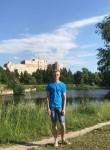 Roman, 26  , Zheleznogorsk (Kursk)