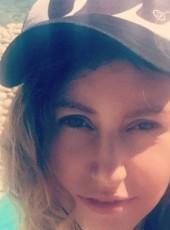 Evgeniya, 30, Russia, Moscow