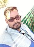 Raj mehra, 29  , Kithor
