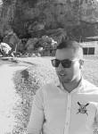 ucef, 18  , Rabat