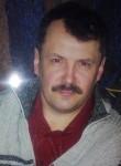 Sergey, 60  , Voskresensk