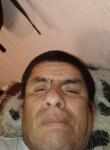 Juan, 46  , Las Pintitas