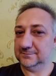 Aleksey Starikov, 44  , Kamyshin