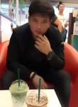 Amnard, 38  , Bangkok