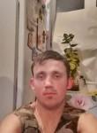 Piskunov, 27  , Sjolokhovskij