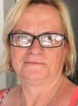 Patricia, 58, Bagnes