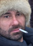 Aleksandr, 45  , Saratov