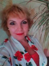 Svetlana, 56, Russia, Tula