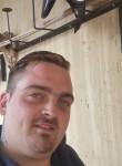 Xavier, 26  , Brakpan