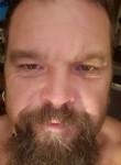 Jeremy, 49, Oklahoma City
