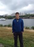 ruslan, 30, Moscow