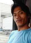 Erwin, 34  , Manila